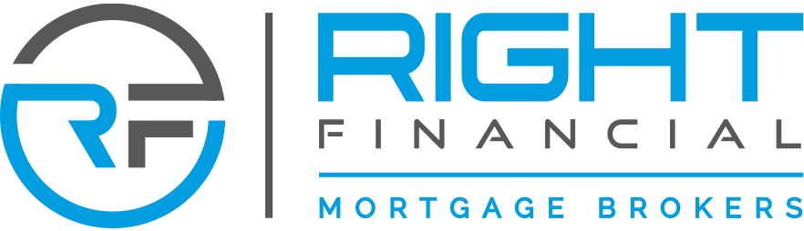 Right Financial Mortgage Brokers